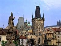 Чехия определилась с датой досрочных выборов