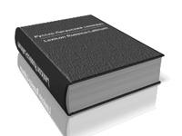 Новый словарь русского языка разберется с