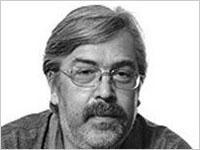 Русский TopGear потерял главного редактора. 242948.jpeg