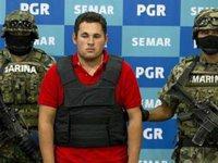 Арестован контрабандист из крупнейшего мексиканского наркокартеля. 261948.jpeg