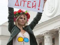 Украинская порноактриса просит убежище в Европе. 275948.jpeg