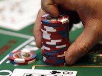 Италия все больше зависит от азартных игр. 277948.jpeg