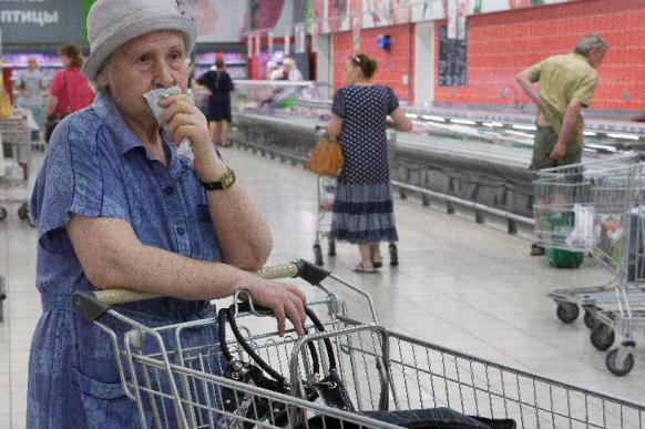 Копите или голодайте: россиян готовят к взлету цен на еду. 387948.jpeg