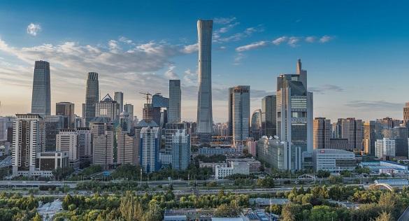 Китай стал недосягаемым лидером по строительству небоскребов. 395948.jpeg