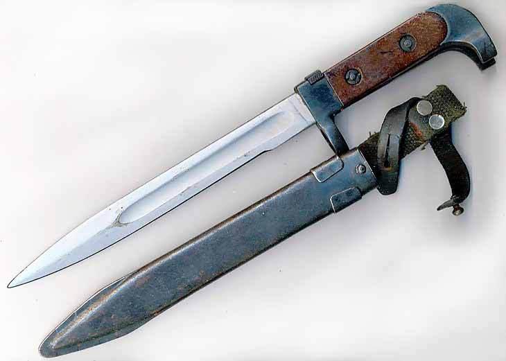 Ртутные ножи - правда или вымысел?. 399948.jpeg