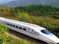Два поезда столкнулись в США, ранены более 40 пассажиров