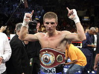 Дмитрий Пирог пощадил японского боксера. 257949.jpeg