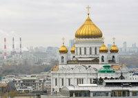 Православные отмечают один из 12 главных праздников. 275949.jpeg