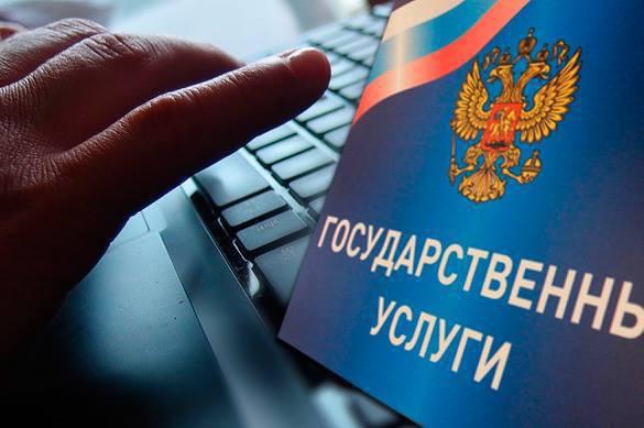 Вызвать врача в России теперь можно и через Интернет. Вызвать врача в России теперь можно и через Интернет