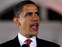 Обама выступил за реформу системы здоравоохранения