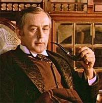 Российский зритель может лишиться Шерлока Холмса