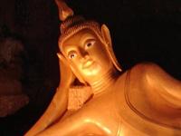 Буддийских божеств похитили из храма в Бурятии. 258950.jpeg