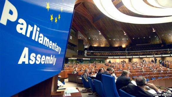 Делегация РФ бойкотировала обсуждение вопроса о ее полномочиях в ПАСЕ. 290950.jpeg
