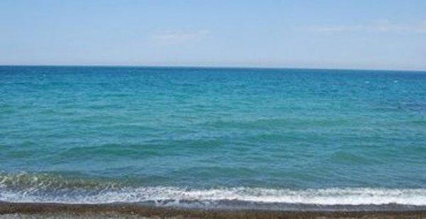 Крымские пляжи станут государственными и общедоступными. 304950.jpeg