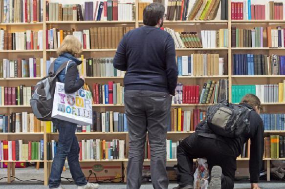 """Алексей Плужников: """"Читайте добрые книги"""". 401950.jpeg"""