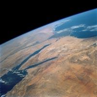 К 2012 году население Земли увеличится до 7 миллиардов