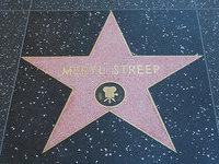 Актриса Мерил Стрип празднует День рождения. 261951.jpeg