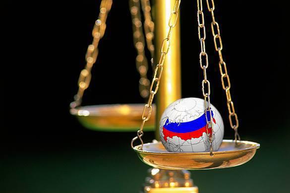 Россияне рассказали, чего ждут от внешней политики Путина. Россияне рассказали, чего ждут от внешней политики Путина