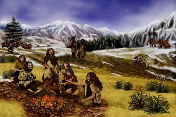 Ученые реабилитировали образ неандертальца. 392951.jpeg