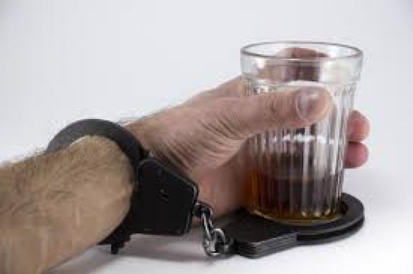 Где холоднее — там пьянее: как климат влияет на алкоголизм. 394951.jpeg