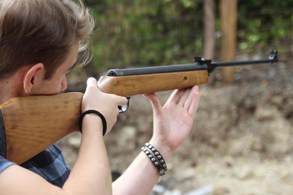 Интересные факты об оружии и вооружении. 397951.jpeg