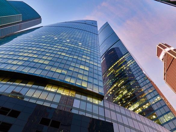 Квартиры площадью более 2000 кв метров найдены в Москве. 398951.jpeg