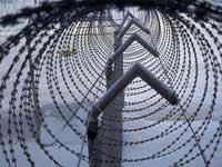 В американских тюрьмах самыми желанными