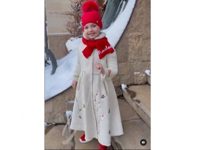 В Швеции стартует Нобелевская неделя