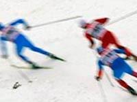 Лыжница Седова принесла России второе золото Инсбрука. ski