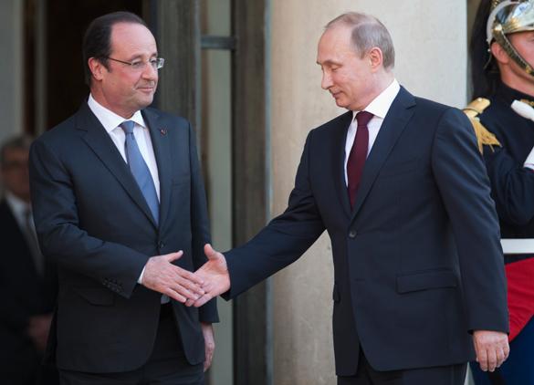 Нормандия: Момент истины для Путина наступил. 292952.jpeg