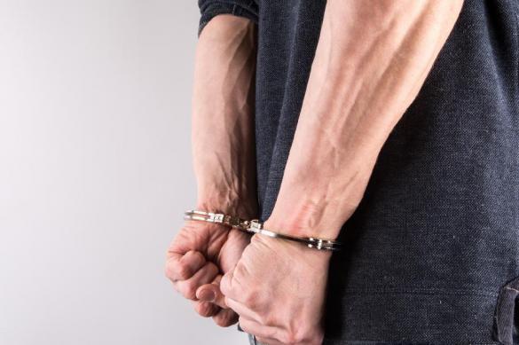 Сын экс-депутата Госдумы сиганул с крыши в наручниках. 390952.jpeg