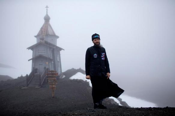 Пути монашества: в правде и преподобии. 393952.jpeg