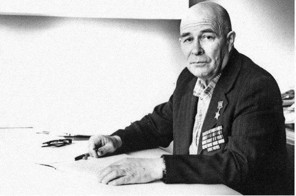 Евгений Пепеляев: забытый герой советской авиации. 397952.jpeg