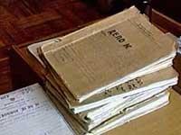 Курские следователи раскрыли убийство девятилетней давности