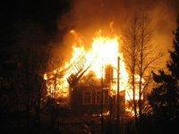 В деревне под Питером горят девять домов. 235953.jpeg