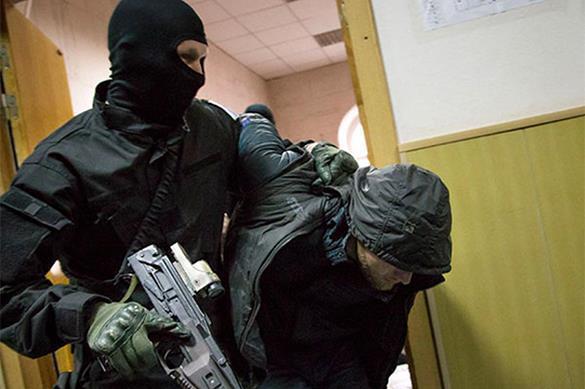 Обвиняемый в убийстве Немцова мечтал расстрелять Обаму. 322953.jpeg