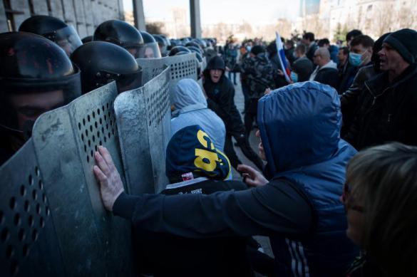 Росгвардия пообещала жестко подавить Майдан после выборов-2018. 381953.jpeg