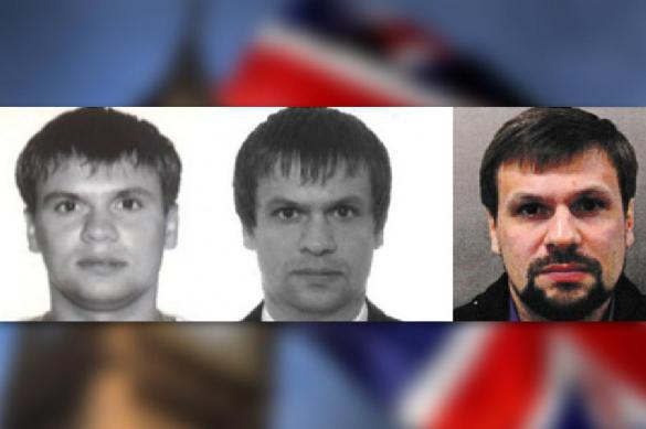 Два молодцы одинаковы с лица - Британский компьютер раскусил снимки Боширова-Чепиги. 392953.jpeg