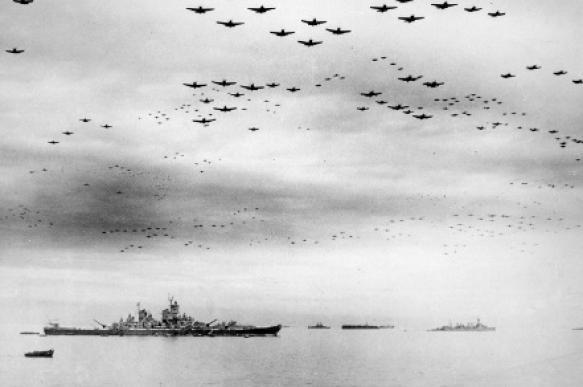 Как США сравняли Токио с землей во время Второй мировой. 394953.jpeg