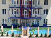Сочинские гостиницы можно будет забронировать без туроператора