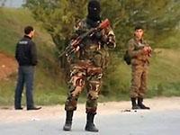 Супругов-боевиков убила собственная бомба. 242954.jpeg