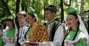 Путин поприветствовал участников съезда Всемирного конгресса татар. Путин поприветствовал участников съезда Всемирного конгресса тат