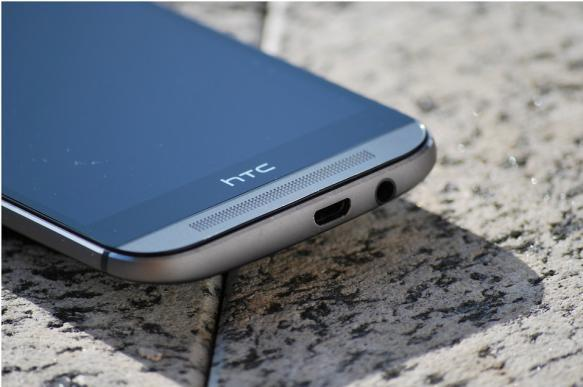 HTC представила блокчейн смартфон HTC Exodus. 386954.jpeg