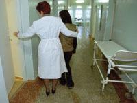 Криминал: женщину 18 часов насиловали в морге. 248955.jpeg