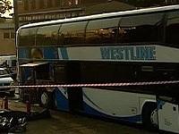 В Москве полностью выгорел пассажирский автобус. 273955.jpeg