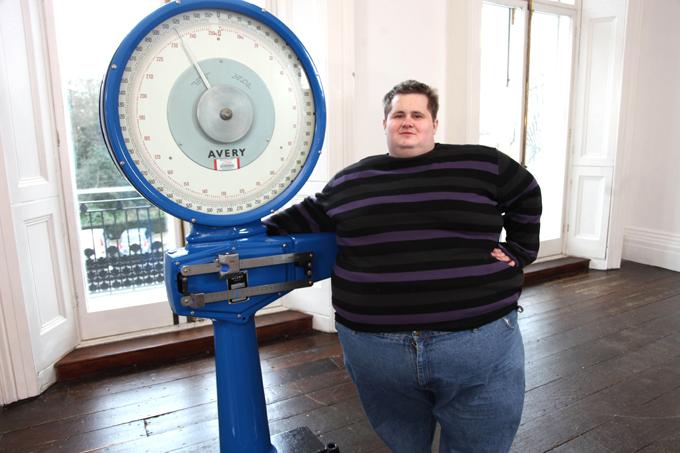Россия стала четвертой страной мира по числу толстяков. Лидируют США. ФОТО. 307955.jpeg