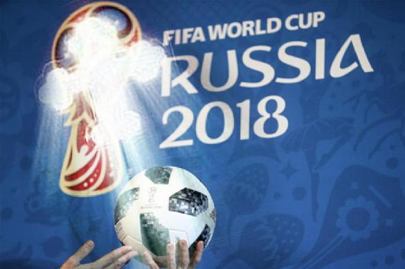 РПЦ позволило московским бомжам играть в рамках ЧМ-2018. 387955.jpeg