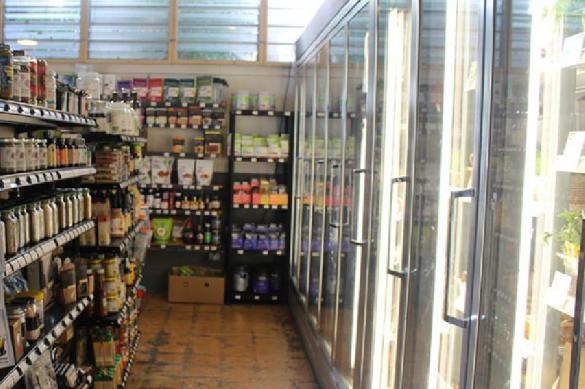 Как магазины скрывают подорожание продуктов. 396955.jpeg