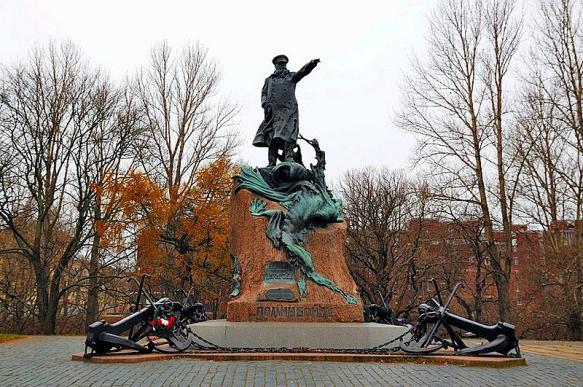 Адмирал Макаров: его воспевали даже враги. 397955.jpeg