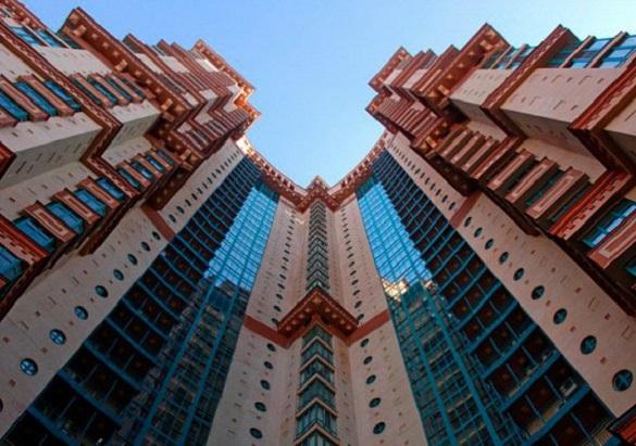 Москва вошла в десятку городов мира с быстро дорожающим жильем. 402955.jpeg
